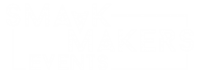 Smaakmakers-events-logo